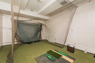 Photo 43: 1503 11920 100 Avenue in Edmonton: Zone 12 Condo for sale : MLS®# E4212459