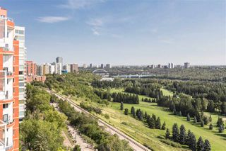 Photo 15: 1503 11920 100 Avenue in Edmonton: Zone 12 Condo for sale : MLS®# E4212459