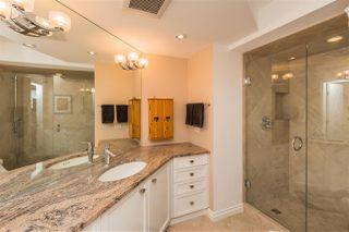 Photo 31: 1503 11920 100 Avenue in Edmonton: Zone 12 Condo for sale : MLS®# E4212459