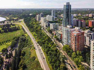 Photo 48: 1503 11920 100 Avenue in Edmonton: Zone 12 Condo for sale : MLS®# E4212459