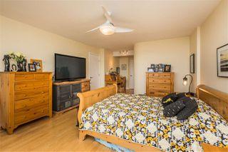 Photo 30: 1503 11920 100 Avenue in Edmonton: Zone 12 Condo for sale : MLS®# E4212459