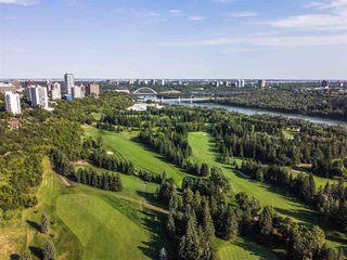 Photo 16: 1503 11920 100 Avenue in Edmonton: Zone 12 Condo for sale : MLS®# E4212459