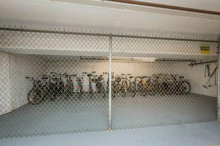 Photo 49: 1503 11920 100 Avenue in Edmonton: Zone 12 Condo for sale : MLS®# E4212459