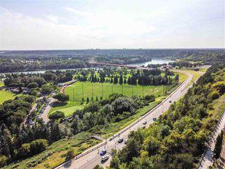 Photo 13: 1503 11920 100 Avenue in Edmonton: Zone 12 Condo for sale : MLS®# E4212459