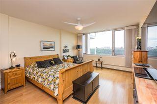 Photo 29: 1503 11920 100 Avenue in Edmonton: Zone 12 Condo for sale : MLS®# E4212459