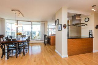 Photo 24: 1503 11920 100 Avenue in Edmonton: Zone 12 Condo for sale : MLS®# E4212459