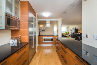 Photo 28: 1503 11920 100 Avenue in Edmonton: Zone 12 Condo for sale : MLS®# E4212459