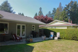 Photo 27: 1063 Widgeon Pl in : PQ Qualicum Beach Single Family Detached for sale (Parksville/Qualicum)  : MLS®# 855431