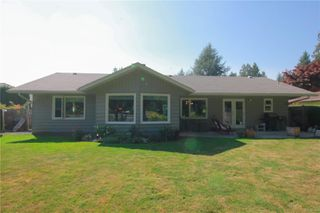 Photo 28: 1063 Widgeon Pl in : PQ Qualicum Beach Single Family Detached for sale (Parksville/Qualicum)  : MLS®# 855431
