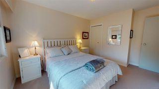 Photo 6: 1063 Widgeon Pl in : PQ Qualicum Beach Single Family Detached for sale (Parksville/Qualicum)  : MLS®# 855431