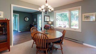 Photo 3: 1063 Widgeon Pl in : PQ Qualicum Beach Single Family Detached for sale (Parksville/Qualicum)  : MLS®# 855431