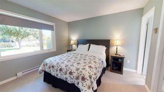 Photo 5: 1063 Widgeon Pl in : PQ Qualicum Beach Single Family Detached for sale (Parksville/Qualicum)  : MLS®# 855431