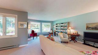Photo 4: 1063 Widgeon Pl in : PQ Qualicum Beach Single Family Detached for sale (Parksville/Qualicum)  : MLS®# 855431