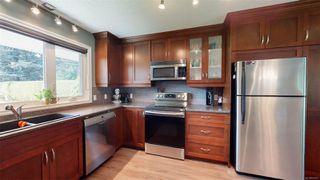 Photo 14: 1063 Widgeon Pl in : PQ Qualicum Beach Single Family Detached for sale (Parksville/Qualicum)  : MLS®# 855431