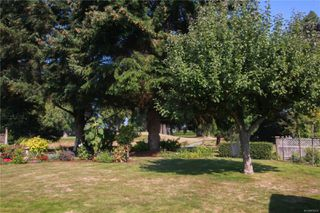 Photo 9: 1063 Widgeon Pl in : PQ Qualicum Beach Single Family Detached for sale (Parksville/Qualicum)  : MLS®# 855431