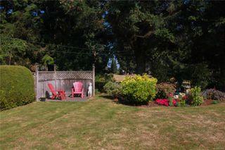 Photo 31: 1063 Widgeon Pl in : PQ Qualicum Beach Single Family Detached for sale (Parksville/Qualicum)  : MLS®# 855431