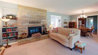 Photo 16: 1063 Widgeon Pl in : PQ Qualicum Beach Single Family Detached for sale (Parksville/Qualicum)  : MLS®# 855431