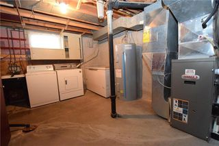 Photo 17: 325 Greene Avenue in Winnipeg: East Kildonan Residential for sale (3D)  : MLS®# 202023383