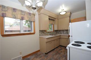 Photo 7: 325 Greene Avenue in Winnipeg: East Kildonan Residential for sale (3D)  : MLS®# 202023383