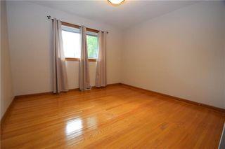 Photo 9: 325 Greene Avenue in Winnipeg: East Kildonan Residential for sale (3D)  : MLS®# 202023383