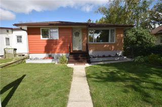 Photo 21: 325 Greene Avenue in Winnipeg: East Kildonan Residential for sale (3D)  : MLS®# 202023383