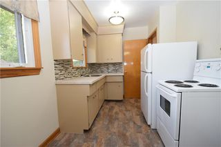 Photo 6: 325 Greene Avenue in Winnipeg: East Kildonan Residential for sale (3D)  : MLS®# 202023383