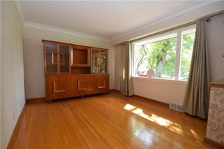 Photo 2: 325 Greene Avenue in Winnipeg: East Kildonan Residential for sale (3D)  : MLS®# 202023383