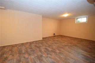 Photo 13: 325 Greene Avenue in Winnipeg: East Kildonan Residential for sale (3D)  : MLS®# 202023383