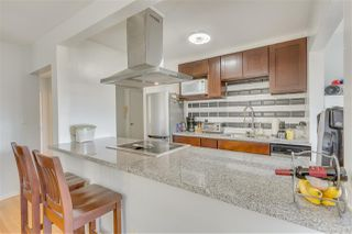Photo 9: 8 48 LEOPOLD Place in New Westminster: Downtown NW Condo for sale : MLS®# R2497704