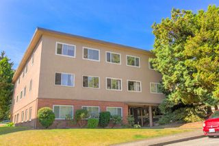 Photo 13: 8 48 LEOPOLD Place in New Westminster: Downtown NW Condo for sale : MLS®# R2497704