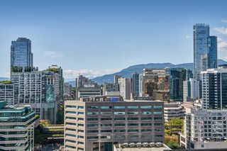 Photo 17: 2102 565 SMITHE Street in Vancouver: Downtown VW Condo for sale (Vancouver West)  : MLS®# R2500351