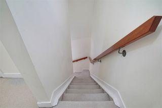 Photo 24: 124 10333 112 Street in Edmonton: Zone 12 Condo for sale : MLS®# E4217985