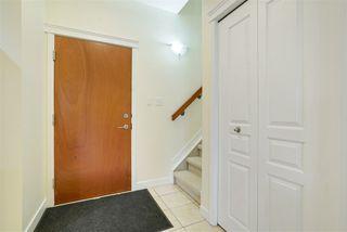 Photo 33: 124 10333 112 Street in Edmonton: Zone 12 Condo for sale : MLS®# E4217985