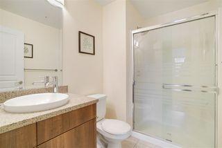 Photo 19: 124 10333 112 Street in Edmonton: Zone 12 Condo for sale : MLS®# E4217985