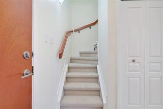 Photo 15: 124 10333 112 Street in Edmonton: Zone 12 Condo for sale : MLS®# E4217985
