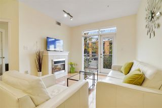Photo 7: 124 10333 112 Street in Edmonton: Zone 12 Condo for sale : MLS®# E4217985