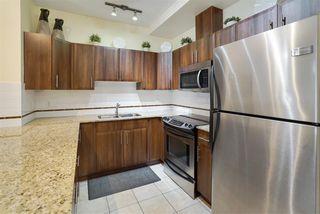 Photo 34: 124 10333 112 Street in Edmonton: Zone 12 Condo for sale : MLS®# E4217985