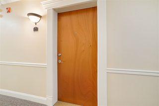Photo 32: 124 10333 112 Street in Edmonton: Zone 12 Condo for sale : MLS®# E4217985