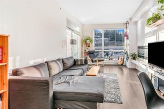 Photo 9: 404 2242 WHATCOM Road in Abbotsford: Abbotsford East Condo for sale : MLS®# R2509889