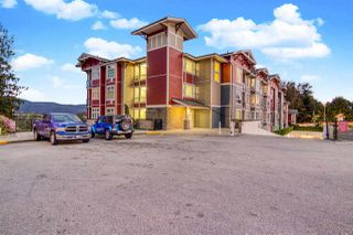 Photo 20: 404 2242 WHATCOM Road in Abbotsford: Abbotsford East Condo for sale : MLS®# R2509889