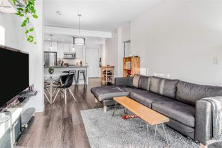 Photo 10: 404 2242 WHATCOM Road in Abbotsford: Abbotsford East Condo for sale : MLS®# R2509889
