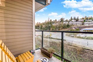 Photo 12: 404 2242 WHATCOM Road in Abbotsford: Abbotsford East Condo for sale : MLS®# R2509889