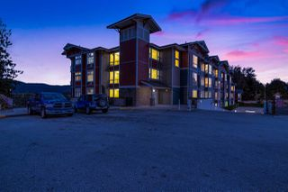 Photo 21: 404 2242 WHATCOM Road in Abbotsford: Abbotsford East Condo for sale : MLS®# R2509889