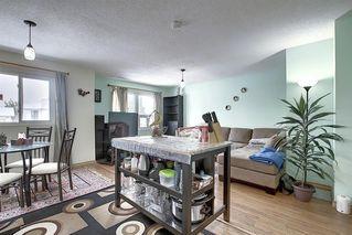 Photo 5: 929 Marcombe Drive NE in Calgary: Marlborough Semi Detached for sale : MLS®# A1043731