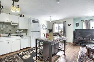 Photo 4: 929 Marcombe Drive NE in Calgary: Marlborough Semi Detached for sale : MLS®# A1043731