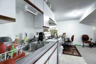 Photo 16: 929 Marcombe Drive NE in Calgary: Marlborough Semi Detached for sale : MLS®# A1043731