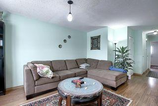 Photo 13: 929 Marcombe Drive NE in Calgary: Marlborough Semi Detached for sale : MLS®# A1043731