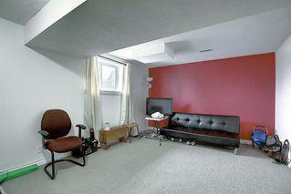 Photo 18: 929 Marcombe Drive NE in Calgary: Marlborough Semi Detached for sale : MLS®# A1043731