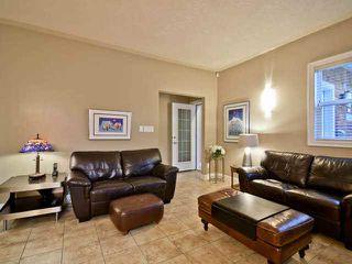 Photo 5: 10220 129 Street: Edmonton House for sale