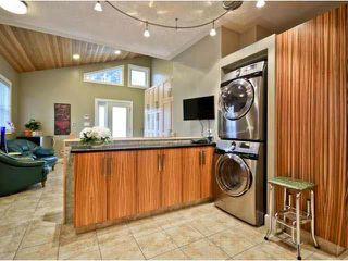 Photo 9: 10220 129 Street: Edmonton House for sale